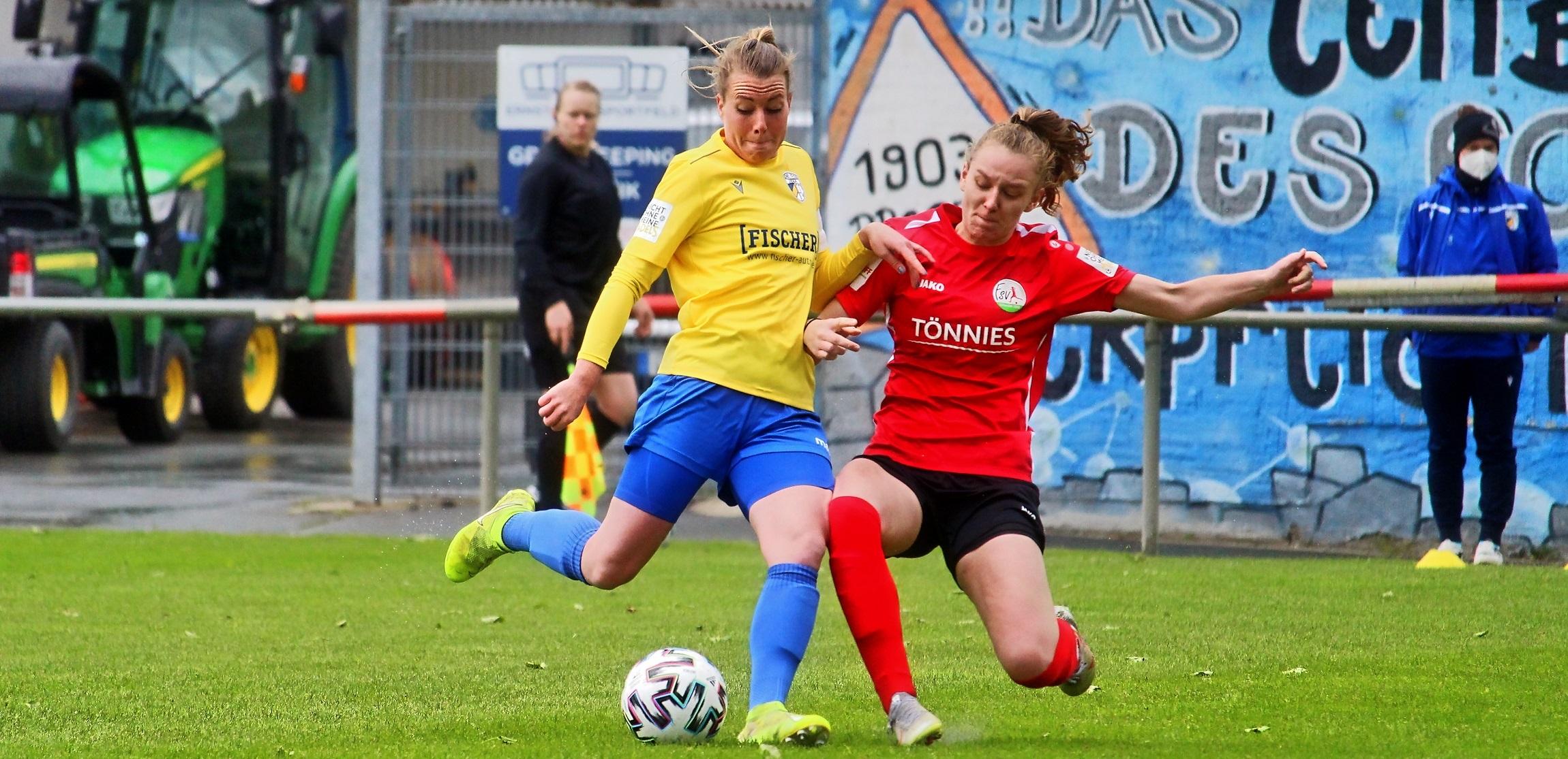 Spielplan Fc Carl Zeiss Jena